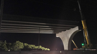Pinellas Bayway Bridge Replacement Project November 2019