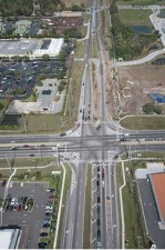 US 301 Widening Project February 2018