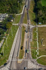 US 301 Widening Project November 2017