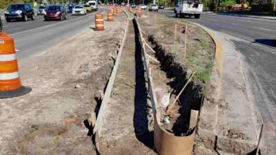 419182-3-52-01 SR 54 Intersection Improvements at US 41